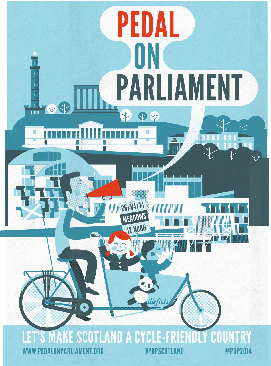 http://pedalonparliament.org/wp-content/uploads/2014/02/POP-2014-final-web.jpg