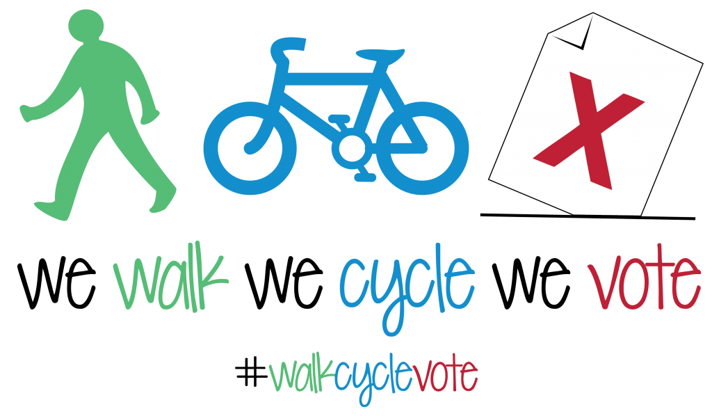 WalkCycleVote