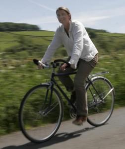 sal-on-bike