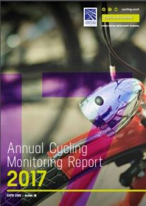 Annual Monitoring Report