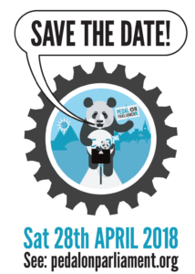 save the date 28 April
