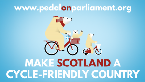 pedal on parliament image